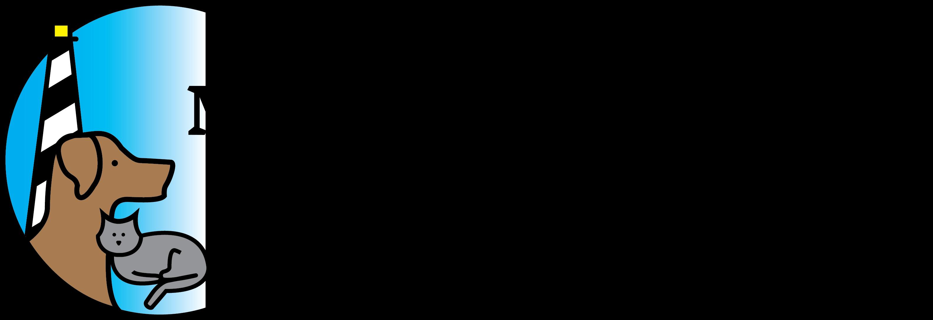 Logo Image for Marina Bay Animal Hospital